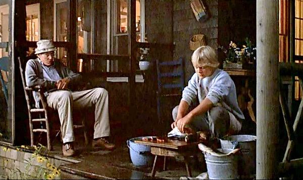 On Golden Pond movie cabin photos (5)