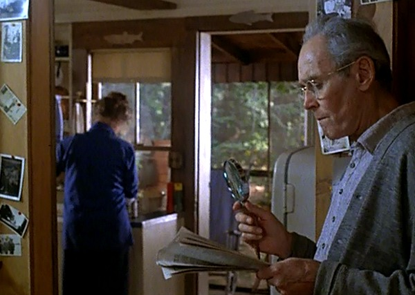 On Golden Pond movie cabin photos (7)