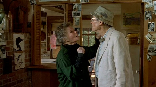 On Golden Pond movie cabin photos (8)