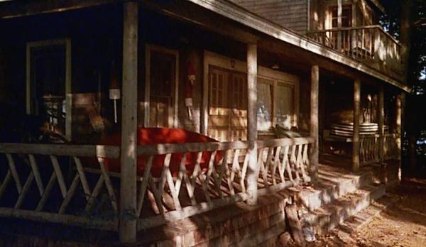 On Golden Pond movie cabin photos (9)