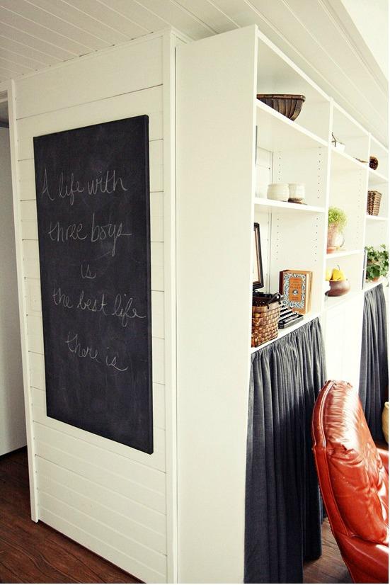 Assortment Living Small blog tiny house (15)