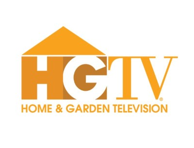 Why Do They Play the Same Shows Over & Over on HGTV?