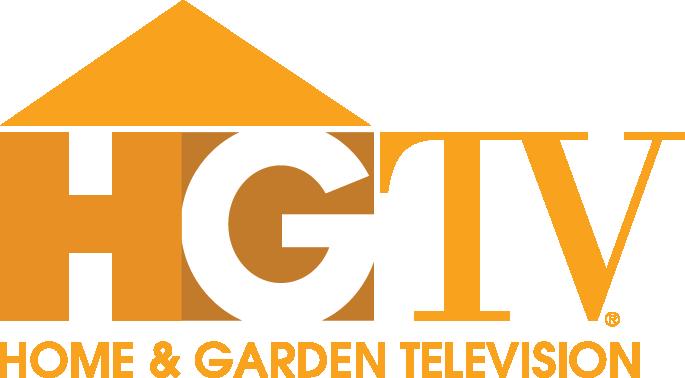 HGTV Logo large