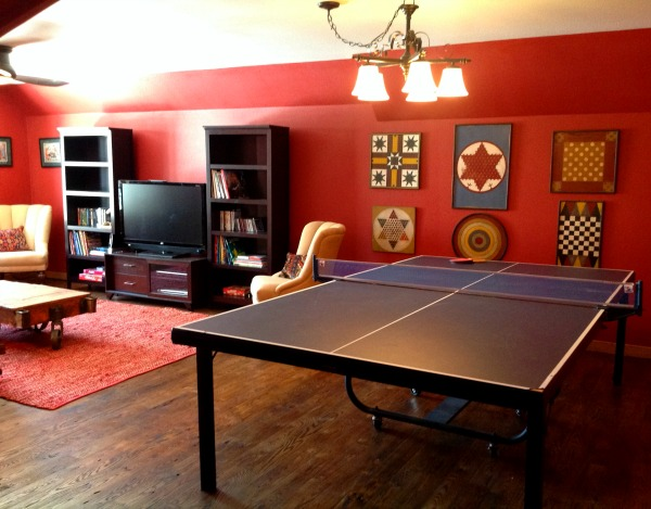 72 Jack Creek Ennis Montana Alicia's House For Sale (10)