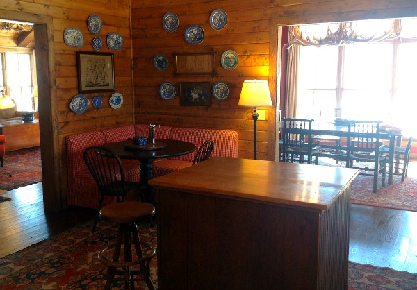 72 Jack Creek Ennis Montana Alicia's House For Sale (5)