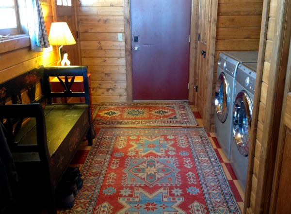 72 Jack Creek Ennis Montana Alicia's House For Sale (6)