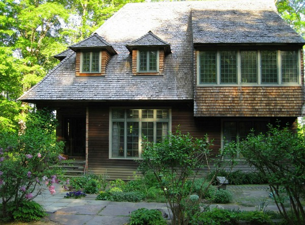 Cottage for Sale in Vermont featured BHG (3)