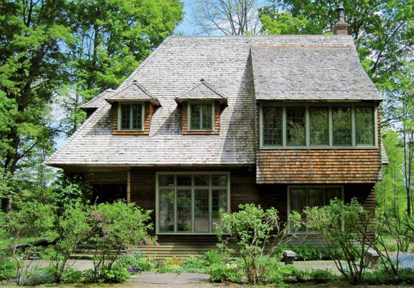 Cottage for Sale in Vermont featured BHG (4)