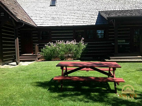 Jack Creek Ranch Ennis Montana (6)