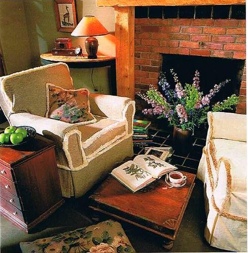 Lark Upson's Storybook Cottage in BHG (9)