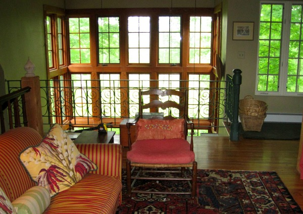 Storybook Cottage For Sale Vermont (10)