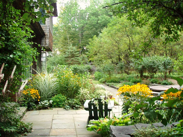 Storybook Cottage For Sale Vermont (13)