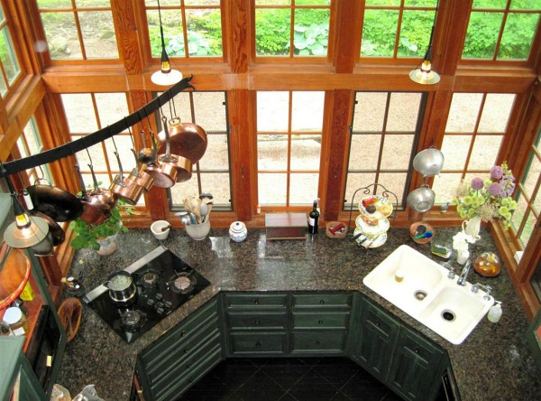 Storybook Cottage For Sale Vermont (6)