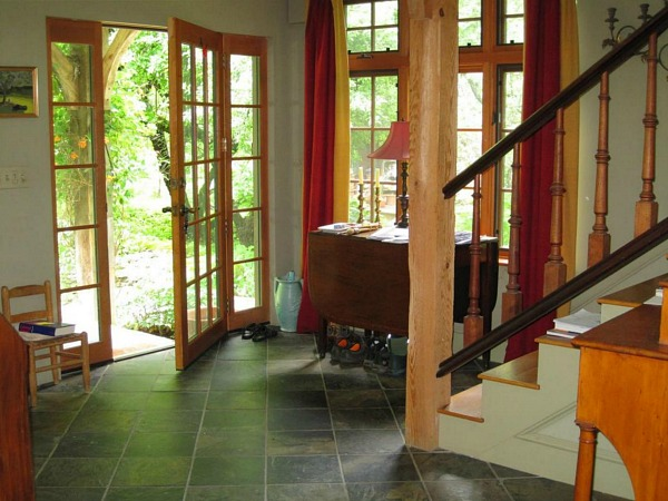Storybook Cottage For Sale Vermont (9)