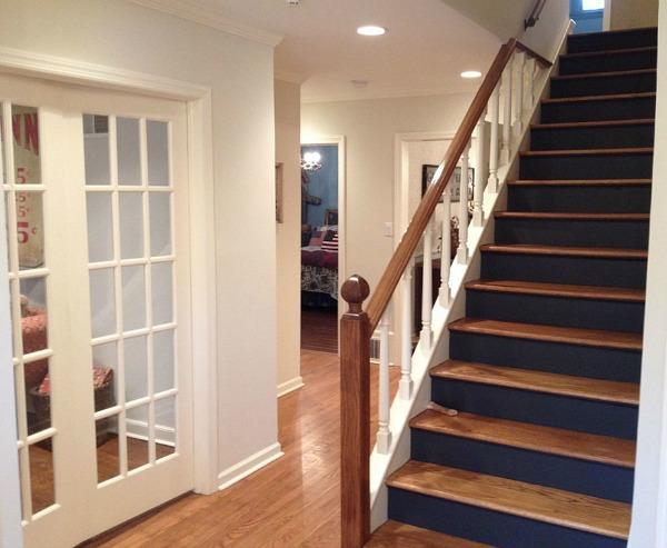 Renita's House 33 Woodland Rye Brook NY For Sale (11)