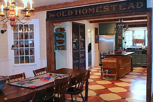Renita's House 33 Woodland Rye Brook NY For Sale (13)