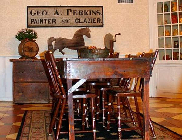 Renita's House 33 Woodland Rye Brook NY For Sale (14)