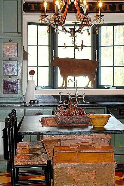 Renita's House 33 Woodland Rye Brook NY For Sale (15)