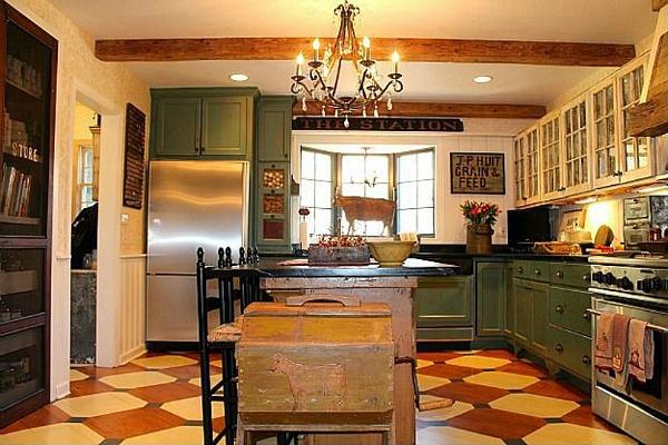 Renita's House 33 Woodland Rye Brook NY For Sale (16)