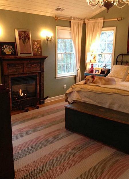 Renita's House 33 Woodland Rye Brook NY For Sale (18)