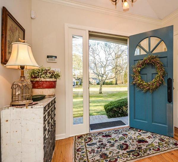 Renita's House 33 Woodland Rye Brook NY For Sale (24)