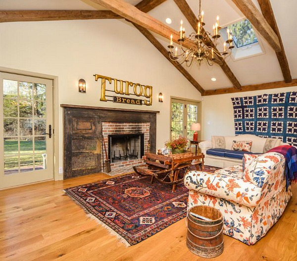 Renita's House 33 Woodland Rye Brook NY For Sale (25)