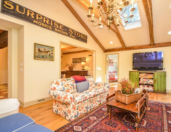 Renita's House 33 Woodland Rye Brook NY For Sale (26)