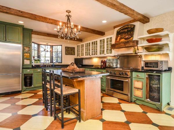 Renita's House 33 Woodland Rye Brook NY For Sale (30)