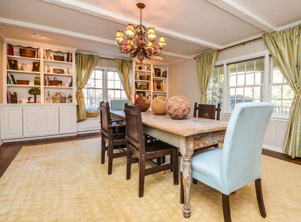 Renita's House 33 Woodland Rye Brook NY For Sale (32)