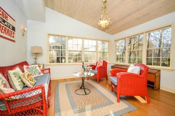 Renita's House 33 Woodland Rye Brook NY For Sale (36)