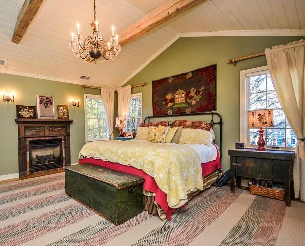 Renita's House 33 Woodland Rye Brook NY For Sale (37)
