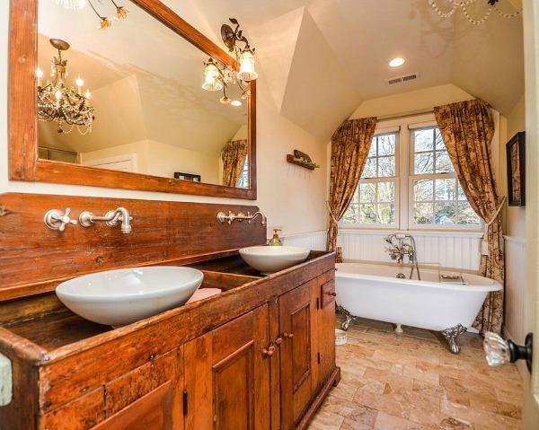 Renita's House 33 Woodland Rye Brook NY For Sale (38)