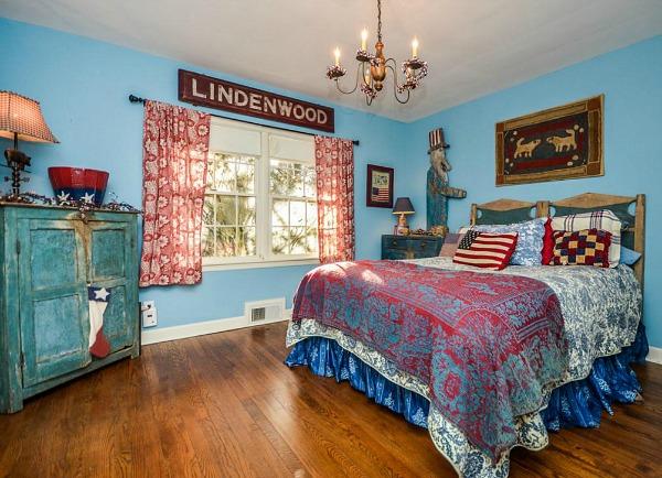 Renita's House 33 Woodland Rye Brook NY For Sale (40)