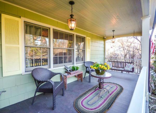 Renita's House 33 Woodland Rye Brook NY For Sale (44)