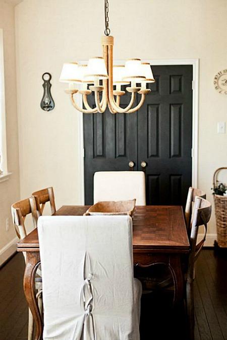 Tricia's House 4708 La Escalona TX For Sale (23)