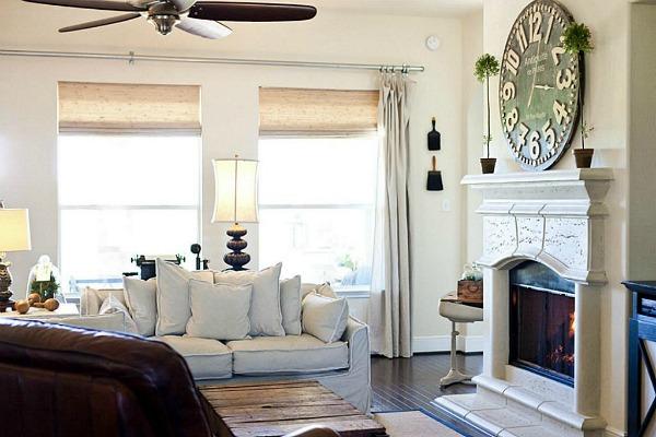 Tricia's House 4708 La Escalona TX For Sale (24)