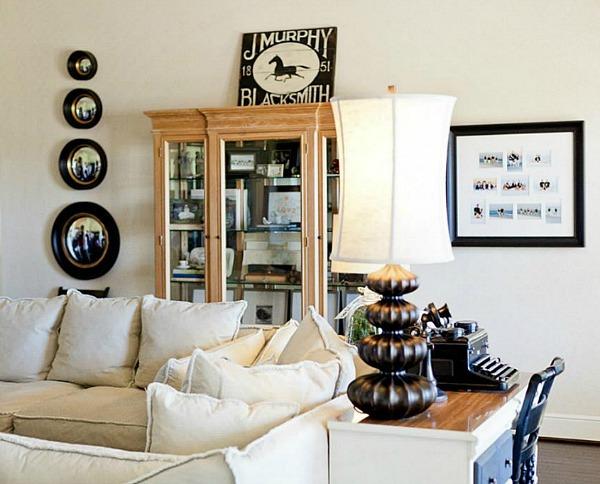 Tricia's House 4708 La Escalona TX For Sale (25)