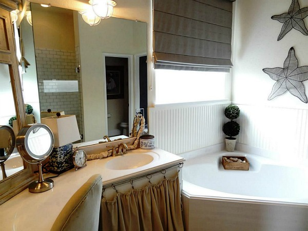 Tricia's House 4708 La Escalona TX For Sale (29)