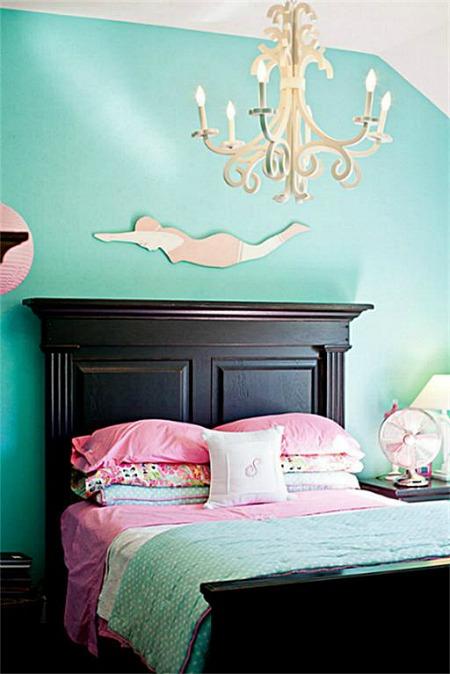 Tricia's House 4708 La Escalona TX For Sale (31)