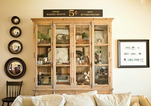 Tricia's House 4708 La Escalona TX For Sale (4)