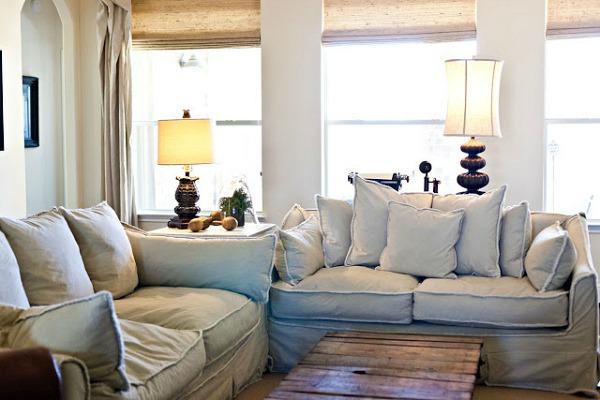 Tricia's House 4708 La Escalona TX For Sale (6)