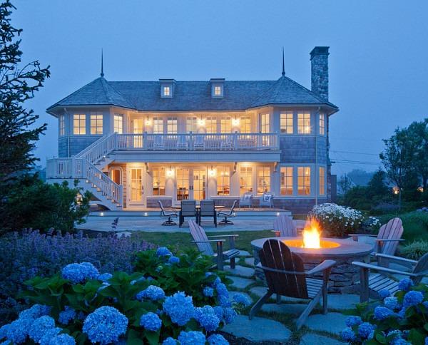 Peace of the Rock Coastal Home Rhode Island PSDS (8)