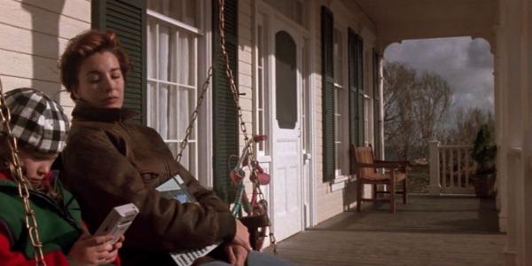 Patriot Games movie Jack Ryan's house Maryland (11)