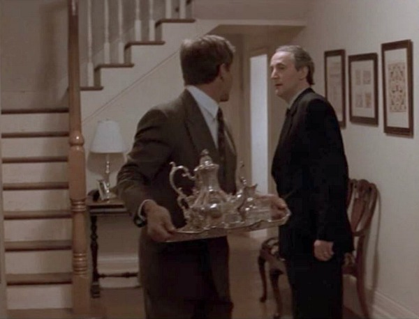 Patriot Games movie Jack Ryan's house Maryland (22)