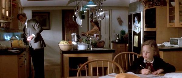 Patriot Games movie Jack Ryan's house Maryland (26)
