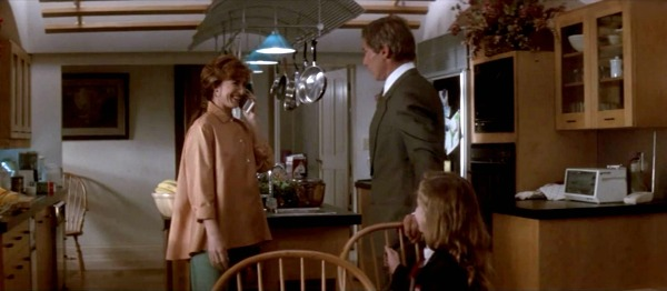 Patriot Games movie Jack Ryan's house Maryland (27)