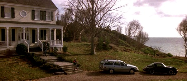 Patriot Games movie Jack Ryan's house Maryland (7)