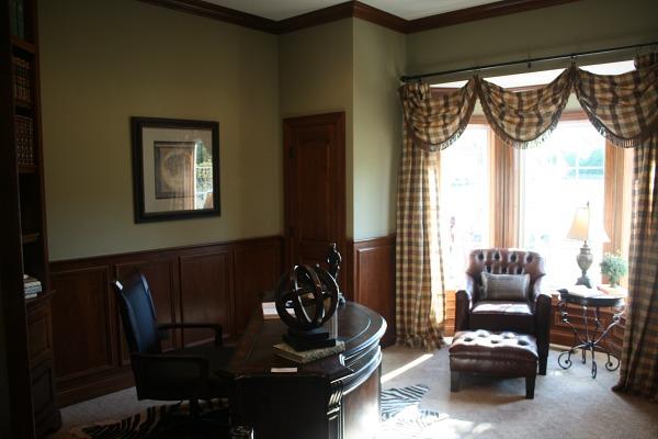 Villa Maribella at Cincinnati Homearama (18)