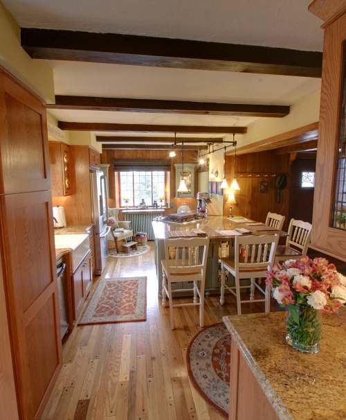 Chillicothe Cottage Kitchen AFTER (4)