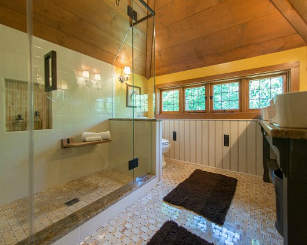Chillicothe Cottage Master Bath AFTER (1)